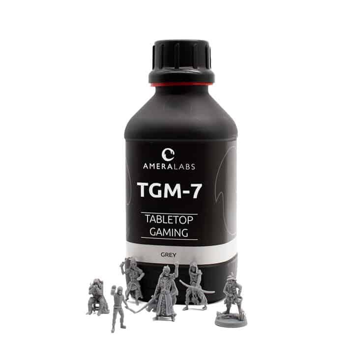 TMG-7